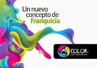 Teayudamosencontrartrabajo.net: Acolor abrira nueva tienda en Soria