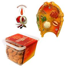270 Best Bhai Dooj Gifts images in 2013 | Gifts for brother