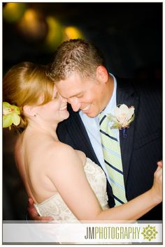 Wedding Photography of the Bride & Groom at the Eisenhower House | Rhode Island |
