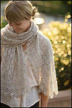 Celes | Flickr - Photo Sharing!