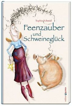 Feenzauber und Schweineglück (Kinderbuch) [Edition Quinto... https://www.amazon.de/dp/B0156JWO7Q/ref=cm_sw_r_pi_dp_x_ox69xbR1807TV