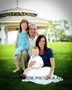 Family Portraiture #photography
