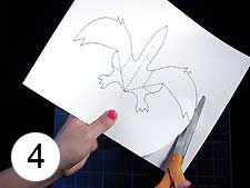 Diy Pop Up Dinosaur Matthew Reinhart Box Cards Tutorial Card Tutorial Dinosaur Cards