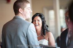Wedding Venues, Altar, Heatherwoode Golf Club, Ceremony, Groom, Bride, Childers Photography
