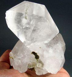 680 grams Demage Free Unique Quartz Joint Crystals Specimen from Pakistan | eBay