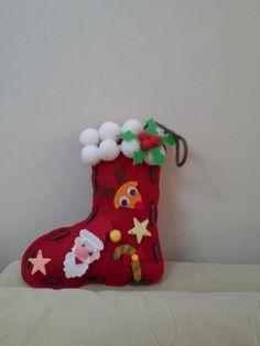 산타양말♥♥♥
