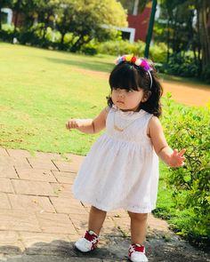 Cute Babies Dancing Videos Free Download : babies, dancing, videos, download, Devlin, Ideas, Girl,, Babies,, Pictures