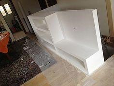 cubes and d co on pinterest. Black Bedroom Furniture Sets. Home Design Ideas