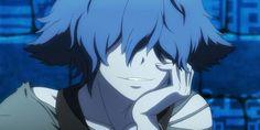 Manga, Turu, Anime Stuff, Anime Girls, Anime Art, Kitty, Kawaii, Wallpapers, Random