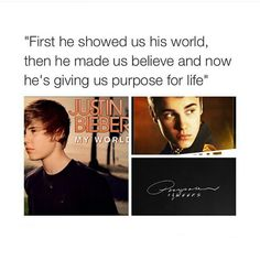#Purpose #Nov13
