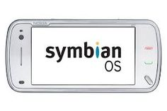 Symbian Mobile Tips and Tricks Note (Part-3)…..!!!!
