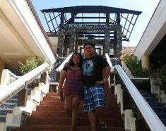 Me & You @ Boracay Regency Regency