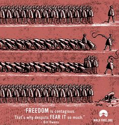 End Modern slavery! Freedom for all Together We Can, Better Together, Walk Free, Bill Owen, Human Trafficking, To Focus, Freedom, The Unit, Reading