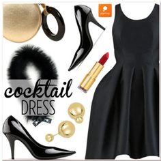 Cocktail Dress 7