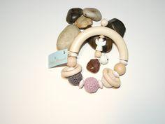 Greifling mit versteinertem Holz Baby, Petrified Wood, Baby Humor, Infant, Babies, Babys