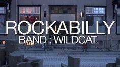▶Séquence inédite◀ du film Le Shop Rockab' / ▶Unpublished sequence◀ Rockab' Shop/ // /Bonus Film Im In A Band - Rockabilly- 4/5 - Vidéo Dailymotion