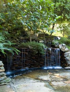 landscaping-cool-ideas-for-garden-waterfall-with-natural-nuance-ideas-beautiful-and-relaxing-garden-waterfalls-photos.jpg
