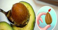 L'avocado è un frutto molto benefico per la salute, ricchissimo di grassi buoni che non fanno ingrassare e anzi aiutano a tornare al peso forma. Ricco di v