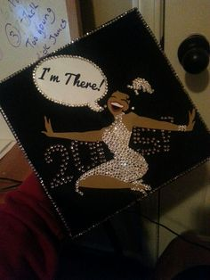 """sheabuttabae: """" """" di-designs: """"I've climbed a mountain and crossed a river and I'M ALMOST THERE! Funny Graduation Caps, Graduation Cap Designs, Graduation Cap Decoration, Graduation Diy, Graduation Pictures, Graduation Photoshoot, Grad Pics, Graduation Stole, Grad Hat"""
