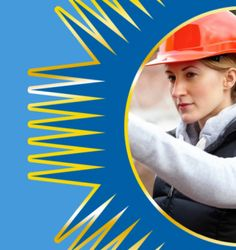 Find out what you can learn from a NEBOSH General Certificate course. Click on https://wiseglobaltraining.com/health-safety-training/nebosh-courses/