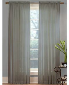 Miller Curtains Angelica Volie 59