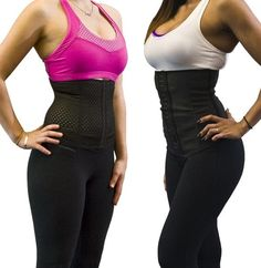 6a9d7d31d9 Combo Hourglass + Day to Day Trainer (Save  110)