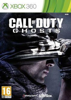 Call of Duty Ghosts - Bol.com - 59,99