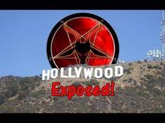 Satanism In The Industry EXPOSED!!! - Music - Hollywood - Illuminati - NWO - Secret Society - YouTube