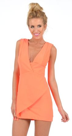 Ruby Dress  delivered right to your door Australia Wide