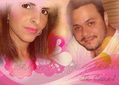 Simplesmente o amor http://wp.me/p1x69g-10i