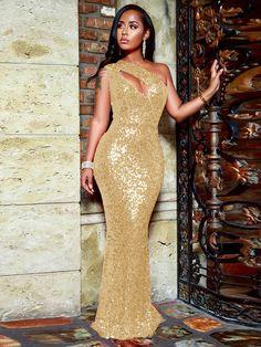 Lover Beauty Elegante Abito da Cerimonia Sera Lungo Schienale Fascia Vestito Senza Maniche Estivo Casual Floreale Fiori Fantasia Dress Multicolore 1 M