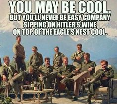 ABCMilitaryPGRM (@AbcMilitary) | Twitter