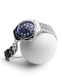 Omega Seamaster, Omega Watch, Bracelet Watch, Mens Fashion, Jeannot, Watches, Bracelets, Comme, Accessories