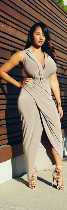 THIS DRESS!!!