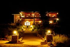 Namibia Safari and Lodges - Gondwana Collection Cosy Fireplace, Main Attraction, Wooden Decks, Lodges, Safari, National Parks, Scenery, Home, Cabins