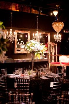 A wonderful and elegant wedding at Red Scooter. Just look at the elegance in the centre pieces. Unique Wedding Venues, Wedding Reception Venues, Event Venues, Wedding Ceremony, Wedding Ideas, Wedding Show, Wedding Gallery, Red Wedding, Elegant Wedding