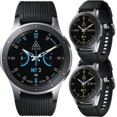 Watchmaker Watchface Casio Watch, Omega Watch, Watches, Accessories, Design, Wristwatches, Clocks, Jewelry Accessories