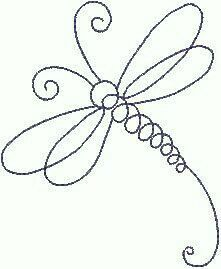 Grand Sewing Embroidery Designs At Home Ideas. Beauteous Finished Sewing Embroidery Designs At Home Ideas. Machine Quilting Patterns, Machine Embroidery Designs, Embroidery Stitches, Embroidery Patterns, Hand Embroidery, Quilt Patterns, Quilting Ideas, Embroidery Tattoo, Vintage Embroidery