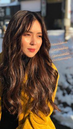 #KathNielLovesJapan - January 2019 kathryn bernardo | daniel padilla | kathniel #travelambassadors #japan © Kathryn Bernardo Hairstyle, Kathryn Bernardo Photoshoot, Kathryn Bernardo Outfits, Teen Celebrities, Celebs, Filipina Actress, Photoshoot Concept, Daniel Padilla, Celebrity Stars