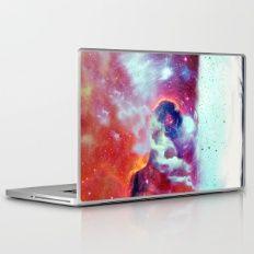 Ophiuchus Laptop & iPad Skin