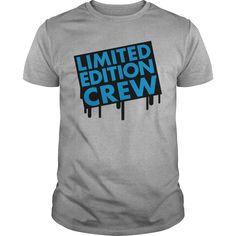 Limited Edition Crew Womens T-Shirts   #sports #crew #crewtshirt #tshirt #tee #2017 #sunfrog #coupon