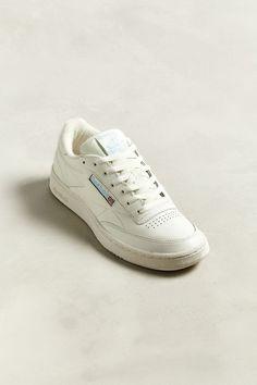 c0f50c3687e46 Slide View  2  Reebok UO Exclusive Club C 85 Sneaker Reebok