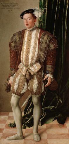 "Tagged ""16th century"" 