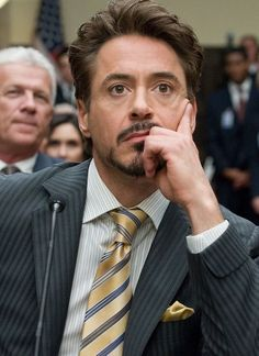 Robert Downey jr in iron man 2 movie Hero Marvel, Marvel Man, Man Thing Marvel, Marvel Actors, Robert Downey Jr., Tony Stank, Robert Jr, Iron Man Avengers, Iron Man Tony Stark