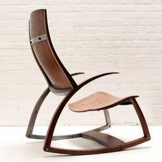 Buy: Rocking Chair #1