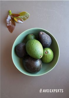 As the Avo Experts, we grow many varieties of avocados, like Hass, Fuerte and more. Each of these have their own unique flavour and texture, all packed with goodness. Sustainability, Avocado, Lime, Texture, Fruit, Unique, Food, Surface Finish, Lawyer