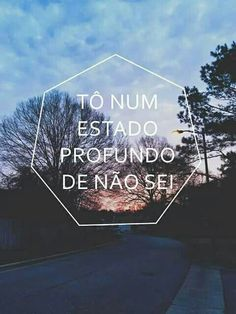 eu na vida kkk Best Quotes, Love Quotes, Funny Quotes, Sad Girl, Quotes About Moving On, Super Quotes, Quotes About Strength, Family Quotes, Positivity