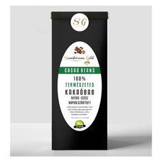 Sambirano Gold - Kakaóbabos termékek, árak, vásárlás – SAMBIRANO GOLD - KAKAÓBAB, KAKAÓVAJ, 100% CSOKOLÁDÉ WEBÁRUHÁZ Omega 3, Smoothie, Coffee, Food, Cake, Kaffee, Essen, Kuchen, Smoothies