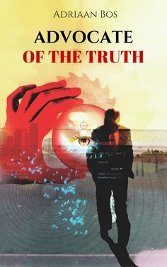 Advocate of the truth by Adriaan Bos is a novel about the digital dragon that feeds on our privacy and the serious implications of nanochips registering and managing human behavior. On a more personal level, it is a deeply moving novel about friendship, love and the compassion Francis of Assisi stands for. This fast-paced literary thriller prompts you to reflect on wisdom from the past and ethics for the future. It is an intense struggle between good and evil that hits home in today's…