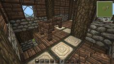 Minecraft Medieval House Interior Design Ideas 31826 Homefd com Minecraft medieval house Medieval houses Minecraft medieval